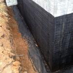 Baltimore Basement Waterproofing
