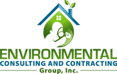 Environmental Consulting Group, LLC
