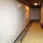 3 Key Reasons to Waterproof Your Basement for the Future