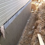 Why Maintaining Your Foundation is a Crucial Part of Caring for Your Home